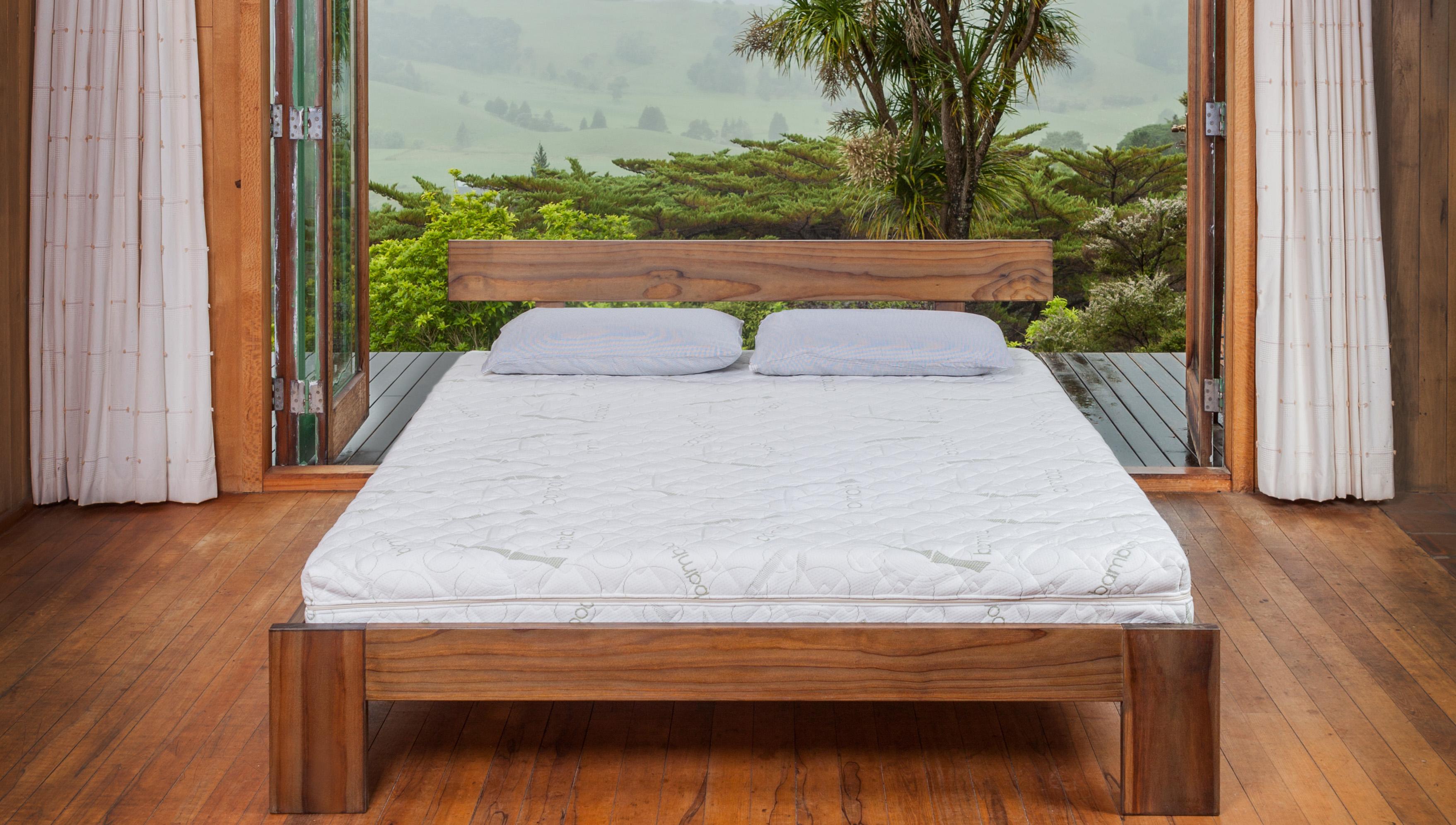 needles wayfair pdx full blazing furniture vitality futon mattress size futons review reviews