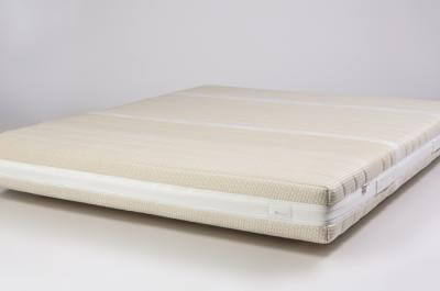 Dorsal Natural Sunflower Foam Mattress Description