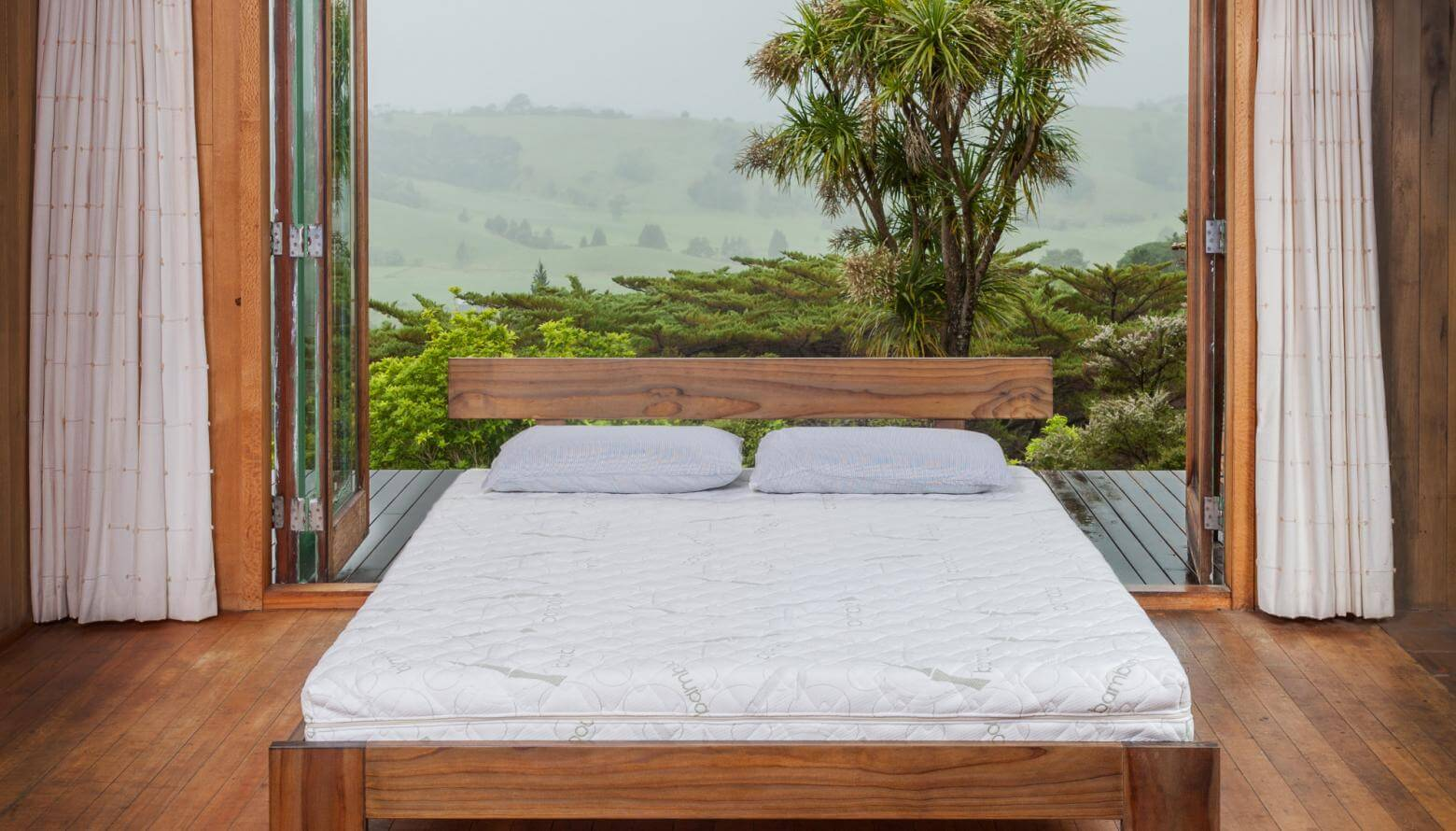 Picture of: Natural Beds Pure New Zealand Beds And Bedding